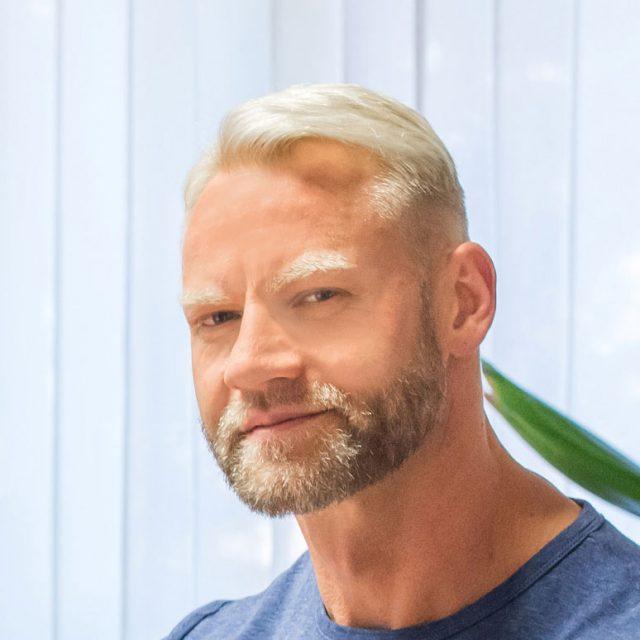 Dr. med. Mario Bernsdorf